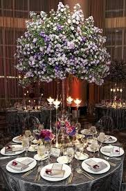 used wedding supplies best 25 trumpet vase centerpiece ideas on vases