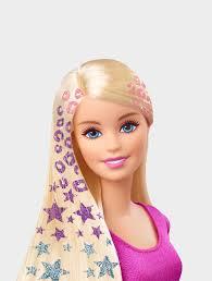 les jouets mattel france barbie
