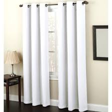 Eclipse Grommet Blackout Curtains Curtains 95 Inches U2013 Amsterdam Cigars Com