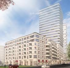 Haus F 20000 Euro Kaufen Immobilienkauf Hauskäufer Bekommen Schwerer Kredite Welt