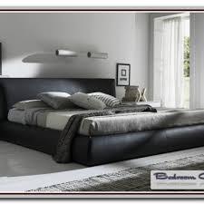 Platform Beds Sears - rv murphy bed bedroom galerry