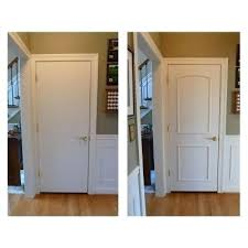 How To Frame A Interior Door Interior Door Frame Kit Blank Door Oak Door Frame Kit