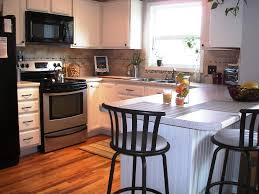 kitchen leeann painted kitchen cabinets process review best