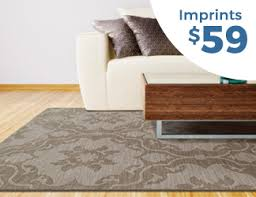 Wholesale Area Rugs Online Welcome To Payless Rugs The Rugs You Need The Prices You Deserve