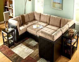 sofa beautiful sectional sofas with recliners and cup holders 84