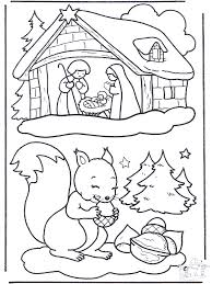 free coloring pages winter coloring pages winter animals