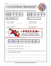super teacher worksheets area worksheets