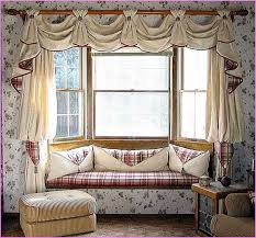 Sheer Valance Curtains Great Valance Curtain Ideas Inspiration With Curtains Regard To