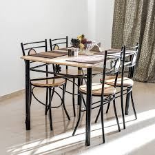 bruin dining table 4 seater on rent