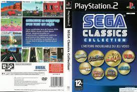imagenes de juegos originales de ps2 convierte tu ps2 en una máquina retro meristation com mx