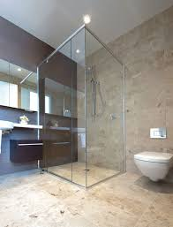 frameless shower screen mobroi com 100 frameless shower screens over bath april prestige 965 x
