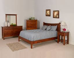 bedroom furniture amish bedroom furniture