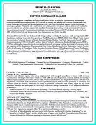 Compliance Officer Resume Sample by Resume Sample Simple De9e2a60f The Simple Format Of Resume For Job