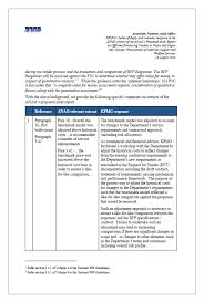Appointment Letter Sample For Subcontractor Contract Auditor Cover Letter