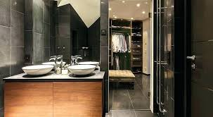 bathroom and closet designs walk through closet to bathroom layout walk through closet to