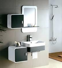 modern cabinets bathroom contemporary bathroom contemporary modern