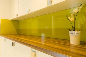 kitchen designers glasgow kitchens
