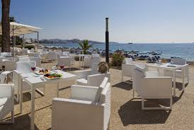 hotel garbi ibiza tgw travel group