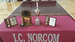 ic norcom high school yearbook boys varsity basketball i c norcom high school