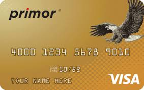 Chase Secured Business Credit Card The Best Secured Credit Cards