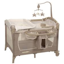 Babies R Us Changing Table 46 Best Baby Bed Images On Pinterest Babies Rooms Babies