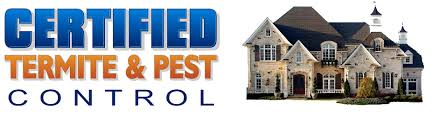 house pest control certified termite and pest control in longview texas