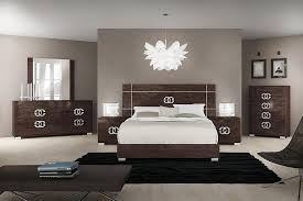 creative of modern italian furniture bedroom classy inspiration