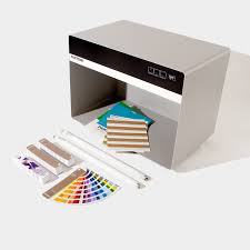 Design Options For Home Visiting Evaluation Color Evaluation Kit