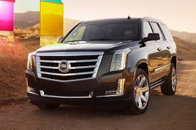 future cadillac escalade 2015 cadillac escalade unveiling digital trends