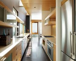ideas for galley kitchen i my ideas galley style delectable galley kitchen ideas