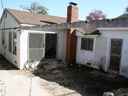 Front To Back Split House Flip Or Flop Atlanta Hgtv