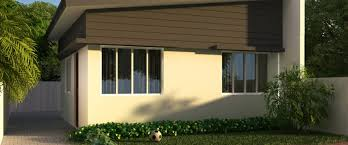 house plans 1 house plans plan your house with us