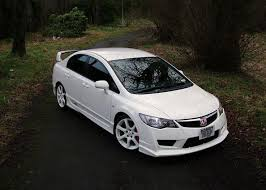 honda civic type r 2009 55 best honda civic fd images on honda civic