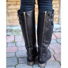 awesome motorcycle boots the daily tay september 2014