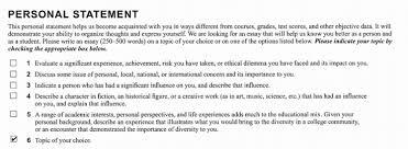 essay topics for toefl writing free exploratory essay associate