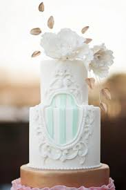 172 best mint weddings images on pinterest marriage biscuits