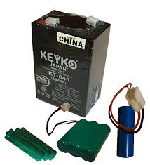 can you use regular batteries in solar lights replacement batteries for solar lights