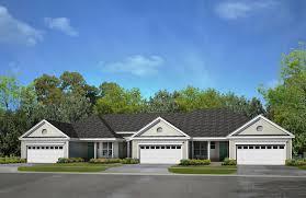 cincinnati new homes 2 565 homes for sale new home source