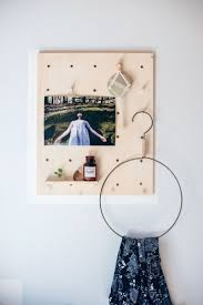 17 best images about diy on pinterest leather wall hangings and