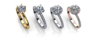 wedding rings redesigned upgrading or redesigning your engagement ring kimberfire