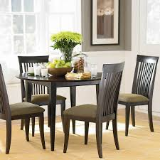 Round Dining Room Sets For 8 Dining Round Dining Room Table Centerpiece Ideas Dining Room