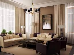 great room decor living room decor great room ideas with drop ceiling for moderning