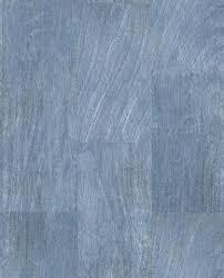 modern u0026 rustic faux wood wallpaper burke décor u2013 burke decor