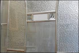 glass insert for front door modern glass door inserts for front entry doors