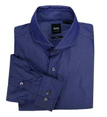hugo boss dress shirt we buy for you in any usa store
