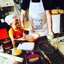 cours de cuisine pour d饕utant cours de cuisine pour d饕utant 100 images cours de cuisine l