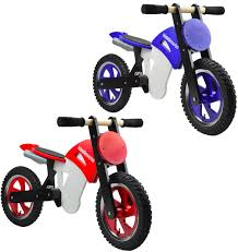 motocross balance bike scrambler balance bike