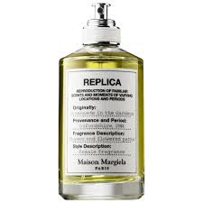 halloween fragrance clean perfumes fresh fragrances reviews