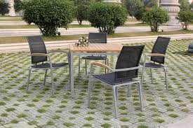 Sling Outdoor Chairs Sling Furniture Tropicraft Patio Furniture