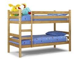 kids beds bunk cabin u0026 childrens beds at mattressman